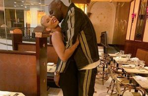 Lamar Odom fiancé : L'ex-mari de Khloé Kardashian va se remarier