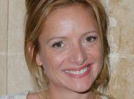 Charlie Bruneau (En famille) : L'actrice bientôt mariée à un réalisateur !