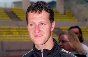 Michael Schumacher : Sa femme révèle son terrible secret