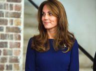 Kate Middleton : Cette émission télé grand public dont elle est fan