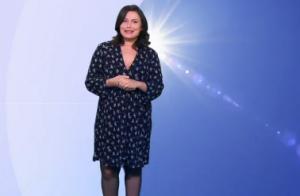 Anaïs Baydemir enceinte : la miss météo annonce son départ en congé maternité