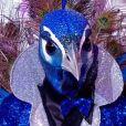 Mask Singer : qui se cache derrière le costume du paon ?