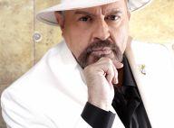 Eric Morena (Oh ! Mon bateau) : Mort du chanteur à 68 ans