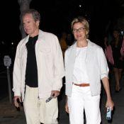 Annette Bening et Warren Beatty :  Un amour qui dure depuis... 18 ans !