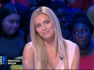 """Clara Morgane éliminée de Danse avec les stars : """"J'ai encore des douleurs"""""""