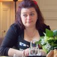 """Laurent et Maud - """"L'amour est dans le pré 2019"""", le 7 octobre 2019 sur M6."""