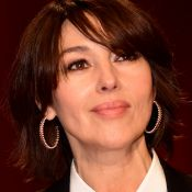 Monica Bellucci : Son étrange point commun... avec Maria Callas !