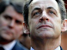 Mariage de Nicolas Sarkozy et Carla Bruni : la presse étrangère n'est pas tendre...