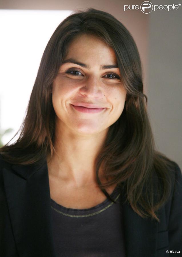 Belle Fille : news, photos, vidéos - gentside.com
