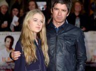 Noel Gallagher : Sa fille Anais a un nouveau petit ami, rockstar comme son père