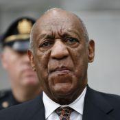 Bill Cosby interviewé depuis sa prison : il n'éprouve aucun remord !