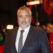 Luc Besson : Dix mois de prison avec sursis requis pour licenciement abusif