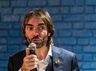 """Cédric Villani questionné sur son autisme : """"Les échanges ont été intenses"""""""