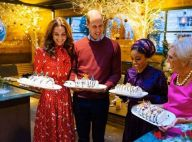 Kate et William : Bientôt stars d'une émission de télévision pour Noël