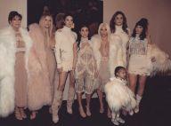 Caitlyn Jenner : En froid avec une de ses ex-belles-filles