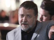 Russell Crowe : 18 ans après Gladiator, l'acteur a sacrément changé...