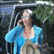 Aïe ! La chanteuse Cher a pris... très cher !