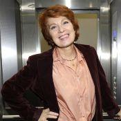 Véronique Genest très bien payée pour Julie Lescaut : son salaire mirobolant
