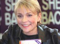 """Helen Fielding, l'auteure du """"Journal de Bridget Jones""""... en plein divorce !"""