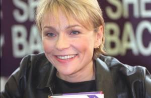 Helen Fielding, l'auteure du