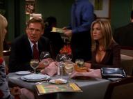 """Ron Leibman : Mort du père de Rachel dans """"Friends"""""""