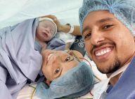 Marquinhos (PSG) : Naissance de son 2e enfant, entachée par un dérapage