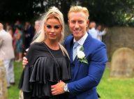 Katie Price célibataire : elle a rompu avec son fiancé et avoue l'avoir trompé