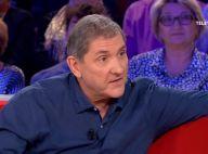 Yves Calvi : Pourquoi son vrai nom, imprononçable, a dû être changé...