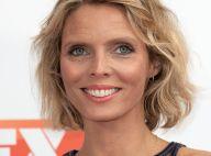 Sylvie Tellier trop petite pour être élue Miss France ? Ses souvenirs douloureux