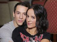 Alizée : Tendre moment en famille avec Maggy pour sa 1re sortie danse