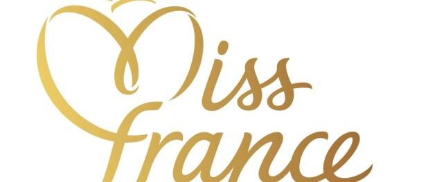 Quelle Miss France êtes-vous ? Faites notre test !