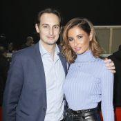 Malika Ménard : Fan de kickboxing stylée avec son frère Raphaël
