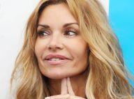 """Ingrid Chauvin, bouleversée : révélations sur son tournage """"très difficile"""""""