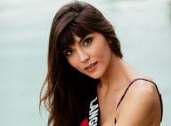 Miss France 2020 : Éliminée au premier tour, une candidate fait un malaise