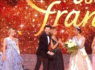 Miss France 2020 : Clémence Botino critiquée, Lou Ruat monte au créneau