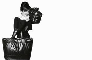 Lily Allen : ambassadrice cool et chic de la nouvelle ère Chanel...