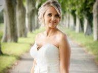 Mariés au premier regard 2020 : Solenne, sublime en photos sur Instagram