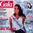 """Le prince Joachim et la princesse Marie de Danemark dans le magazine """"Gala"""" du 19 décembre 2019."""