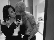Demi Lovato célibataire : elle se sépare déjà du mannequin Austin Wilson
