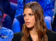 """Iris Mittenaere : Miss Univers malveillant ? Ses confidences sur les """"coups bas"""""""