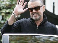 George Michael : Sa grande soeur Melanie retrouvée morte à Noël