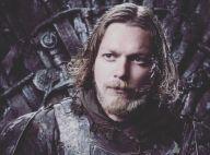 Andrew Dunbar (Game of Thrones) retrouvé mort le soir de Noël