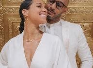 Alicia Keys attaquée par la mère de sa belle-fille : Swizz Beatz réagit