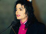 Michael Jackson : sa mère et Debbie Rowe auraient trouvé un accord... Joe Jackson lui devient fou ! Regardez !