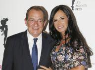 Jean-Pierre Pernaut papa : Nathalie Marquay dévoile une rare photo de leur fille