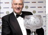 Mort de Sir Bobby Robson : Des hommages émus de toute l'Europe après le décès de la légende du foot anglais...