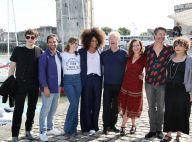 Dix pour cent : Un acteur phare quitte la série en plein tournage