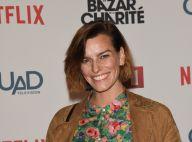 Fauve Hautot : Transformée, elle dévoile son nouveau look sur Instagram