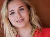 Festival de l'Alpe d'Huez: Chloé Jouannet dans le jury, les films en compétition