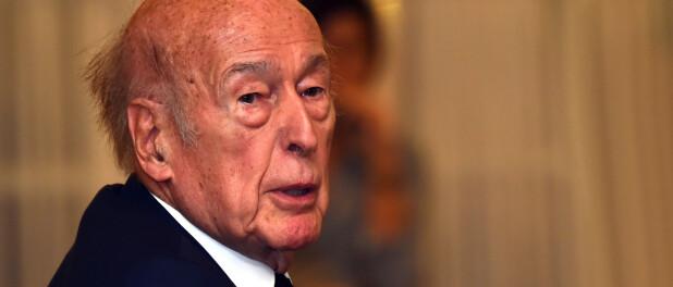Valéry Giscard d'Estaing : Mort de l'ancien président à 94 ans